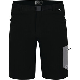 Dare 2b Paradigm Shorts Men Black